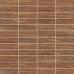 Минимал / Minimal Wood Mosaic 298 x 298