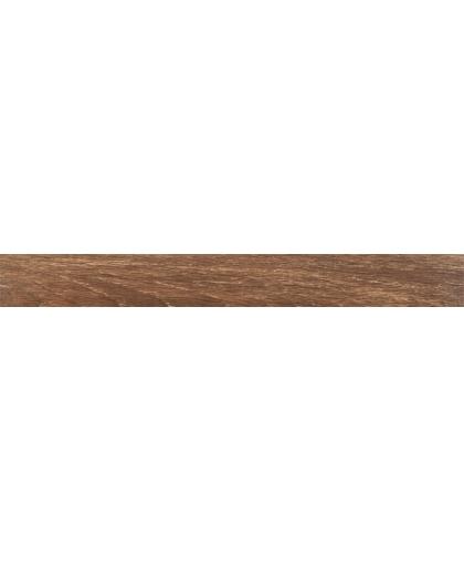 Минимал / Minimal Wood Listwa 448 x 54