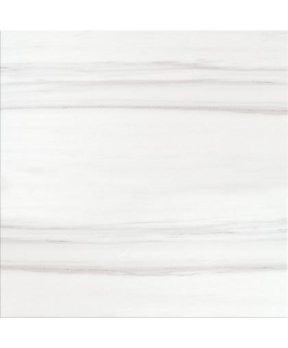 Артистик вэй / Artistic Way White 420 x 420