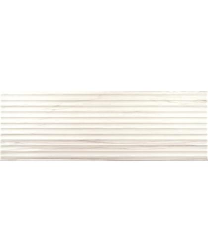 Артистик вэй / Artistic Way White Structure G1 750 х 250