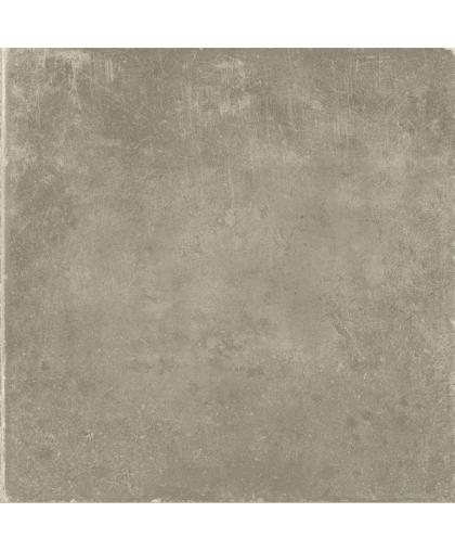 Артворк / Artwork Grey 300 х 300
