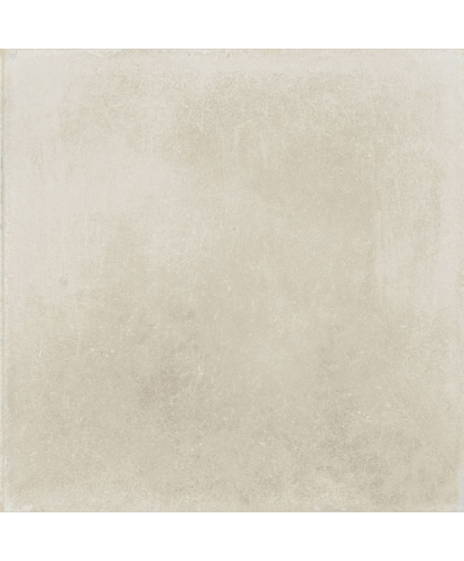 Артворк / Artwork White 300 х 300