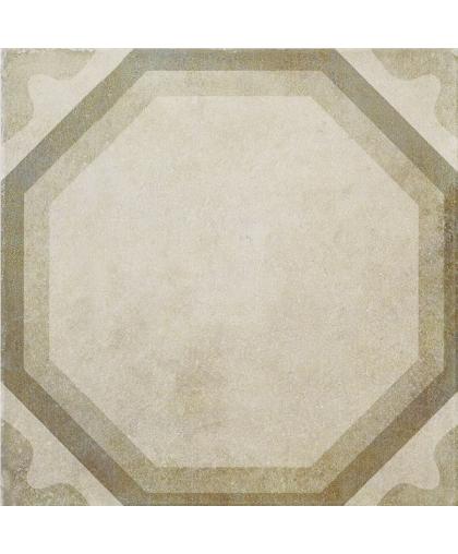 Артворк / Artwork Octagon 300 х 300