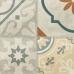 Артворк / Artwork Patchwork 300 х 300