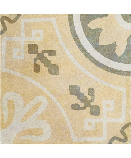 Артворк / Artwork Sahara 300 х 300