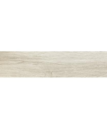 Wood Ash Grey STR 600 x 150 rekt.
