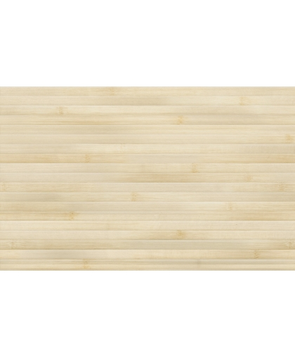 Бамбук / Bamboo Beige 400 х 250