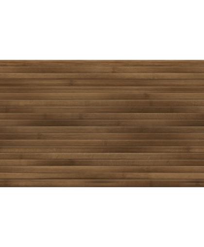 Бамбук / Bamboo Brown 400 х 250
