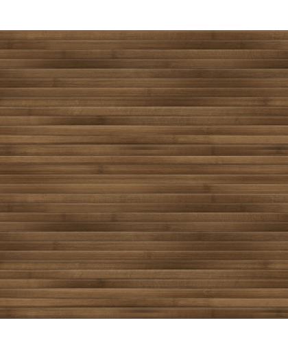 Бамбук / Bamboo Brown 400 х 400