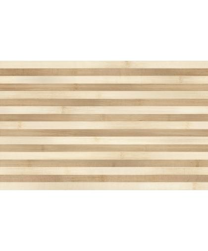 Бамбук / Bamboo Mix 1 400 х 250