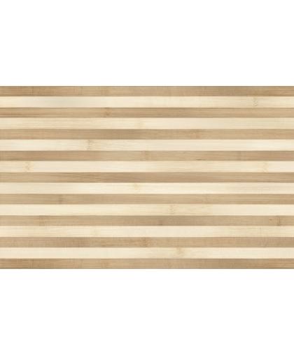 Бамбук / Bamboo Mix 2 400 х 250