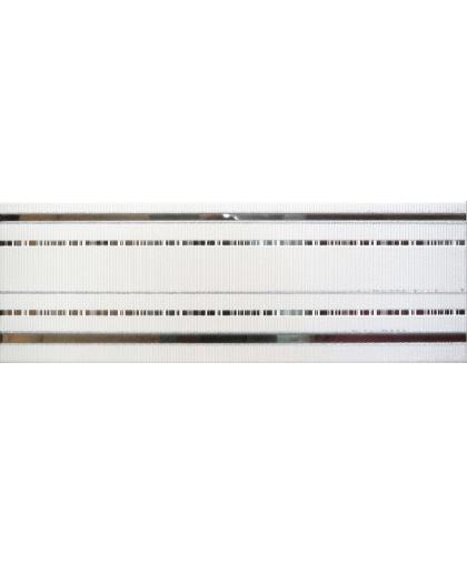 Band Inserto 600 x 200 (под заказ)