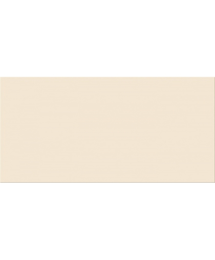 Бейсик палет / Basic Palette beige glossy  600 х 297 (остаток)