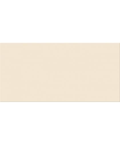 Бейсик палет / Basic Palette beige satin  600 х 297 (остаток)