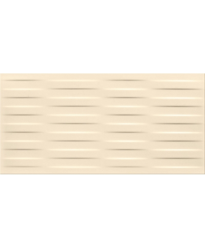Бейсик палет / Basic Palette beige satin braid  600 х 297
