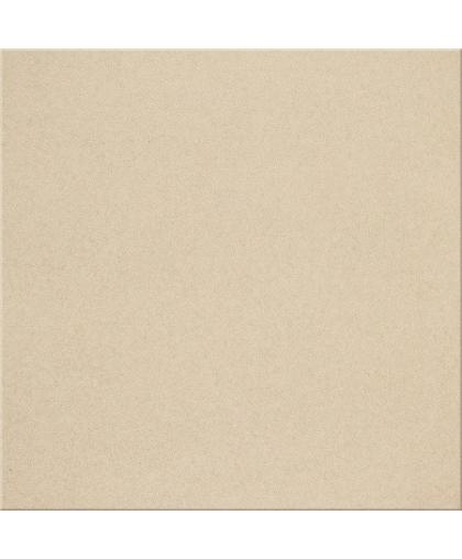 Бейсик палет / Basic Palette beige semi-glossy 297 х 297 (остаток)