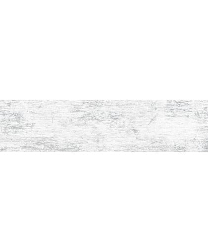 Bergen / Берген GP белый 600 х 151