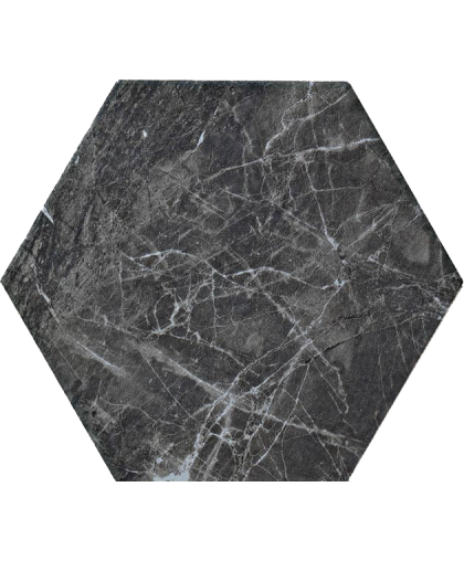 Бистро / Bistrot Infinity (R4TF) 210 х 182