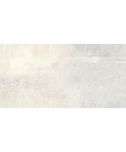 Болдстоун / Boldstone Almond 625 х 320