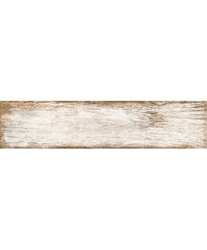 Бора / Bora White 660 x 150