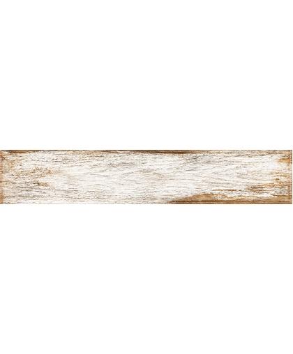 Бора / Bora White 442 x 80