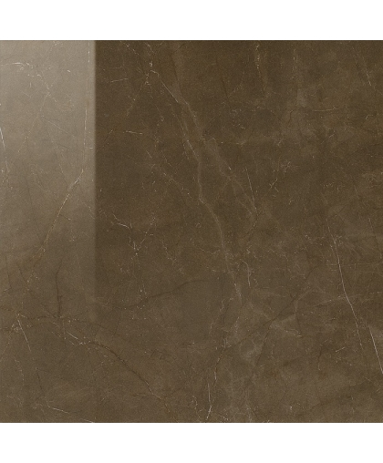 Шарм Бронз / Charme Bronze lux rekt. 590 х 590