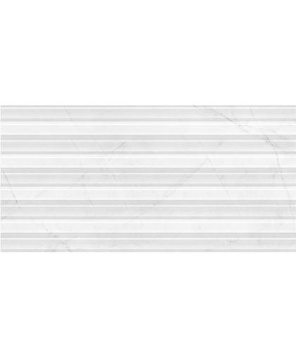Абсолют / Absolute White Modern 600 х 300