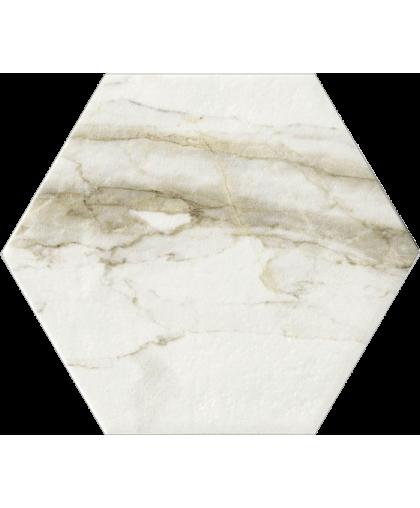 Бистро / Bistrot Calacatta Michelangelo (R4TA) 210 х 182 (под заказ)