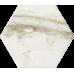 Бистро / Bistrot Calacatta Michelangelo (R4TA) 210 х 182