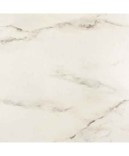 Каррара / Carrara 593 х 593