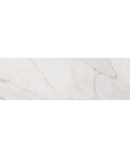 Каррара / Carrara White rekt. 890 х 290