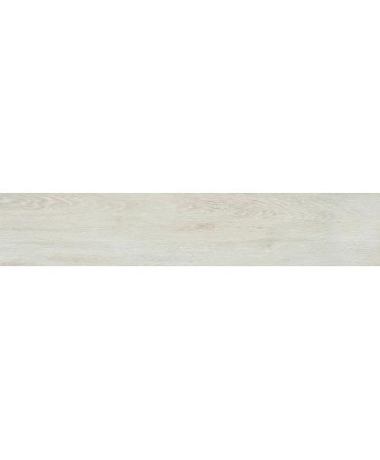 Каталея / Catalea Bianco 900 х 175 (под заказ)