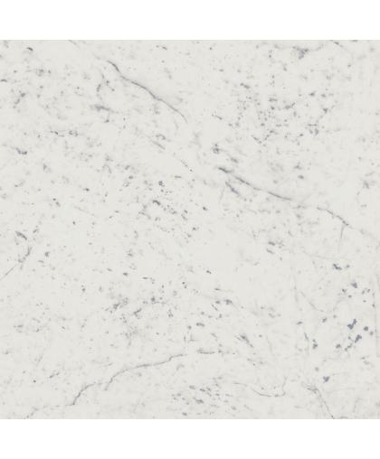 Шарм Экстра Каррара / Charme Extra Carrara Lux rekt. 590 х 590