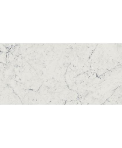 Шарм Экстра Каррара патинированный / Charme Extra Carrara cerato rekt. 600 х 300