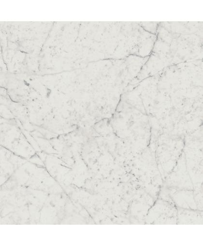 Шарм Экстра Каррара / Charme Extra Carrara rekt. 600 х 600