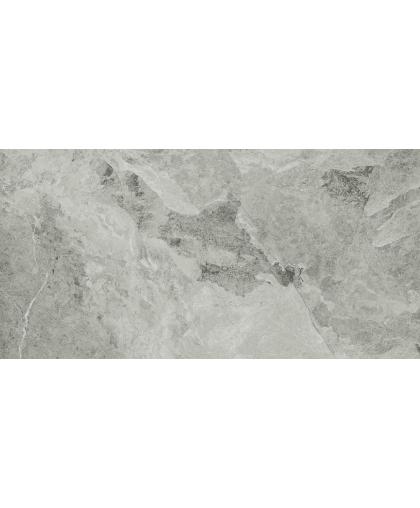 Шарм Экстра Силвер патинированный / Charme Extra Silver cerato rekt. 600 х 300