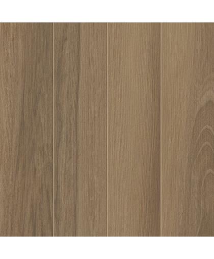 Кьянти / Chianti Giallo 450 х 450