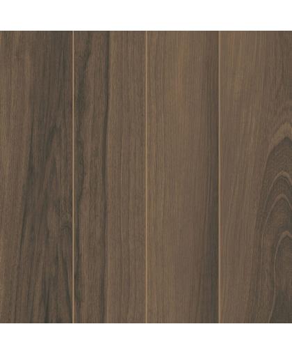 Кьянти / Chianti Marrone 450 х 450