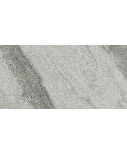 Клаймб айрон / Climb Iron Grip rekt. 600 х 300