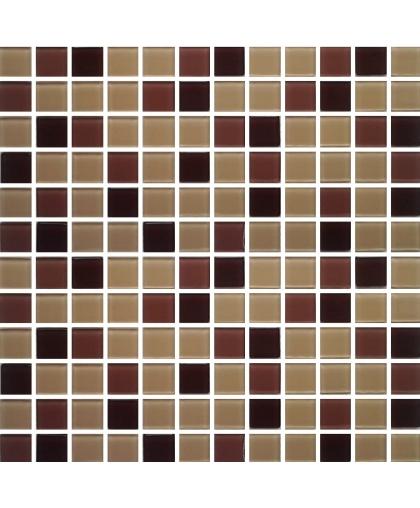 Color 1-1 (стекло)