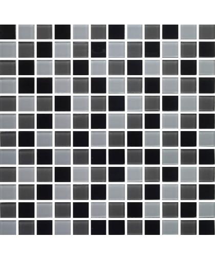 Color 1-2 (стекло)