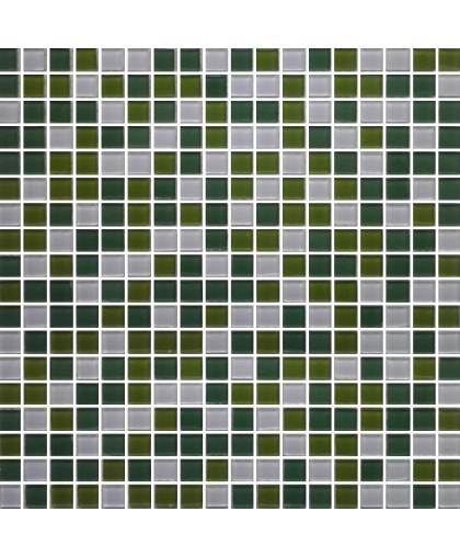 Color 2-3 (стекло)
