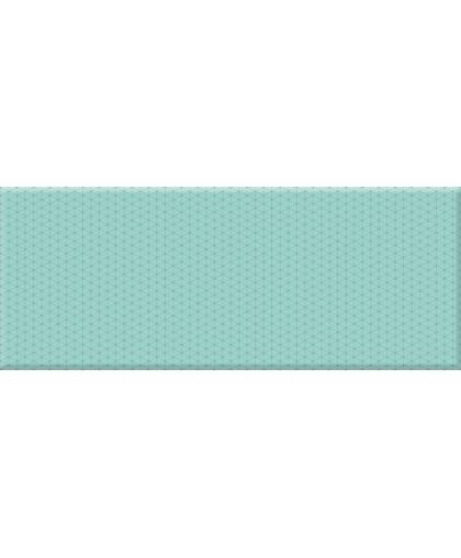 Concept / Концепт 2Т 500 х 200