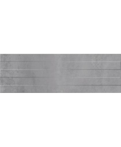 Grey Structure rekt. 890 х 290