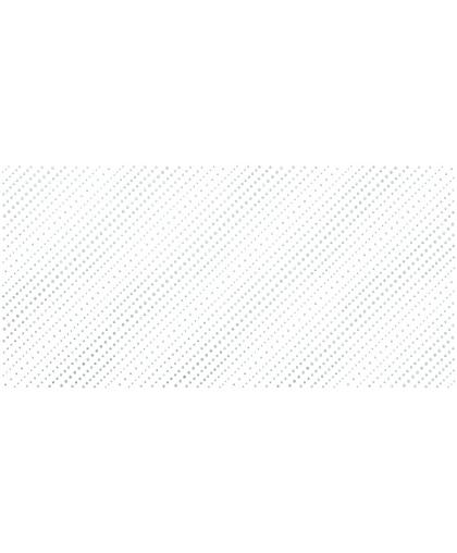 Confetti Blanco декор 249 x 500