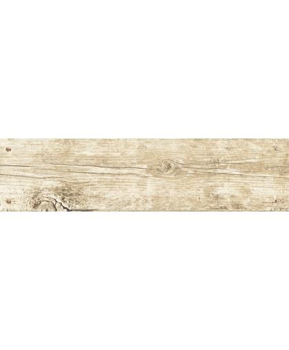 Коттедж / Cottage Beige 600 x 150