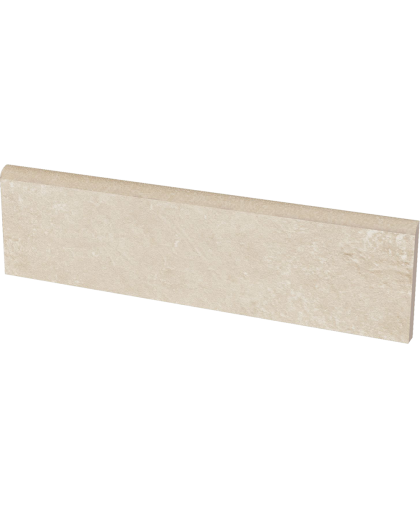 Котто / Cotto Crema Skirting (цоколь) 300 x 81