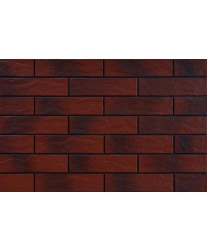 Кантри / Country Wisnia rustic fasad tile (фасадная) 245 х 65