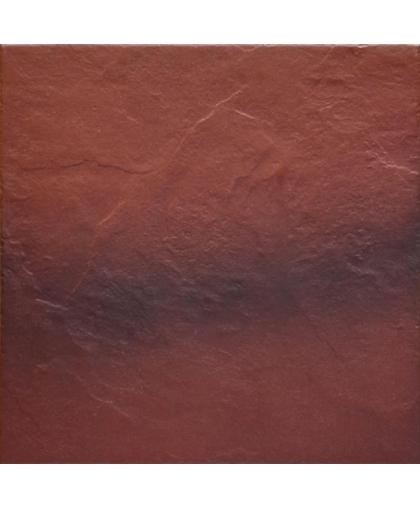 Кантри / Country Wisnia universal rustic tile 300 х 300