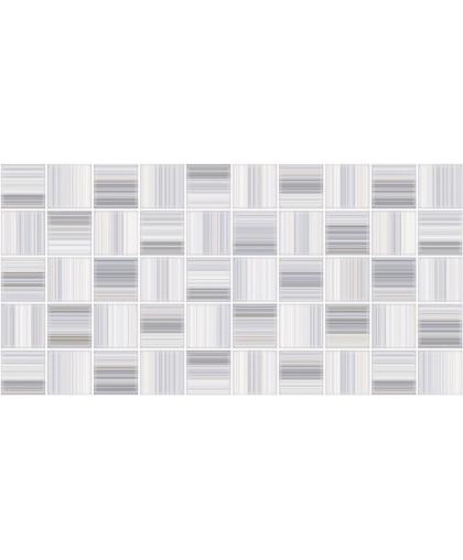 Melange / Меланж декор мозаика 500 х 250